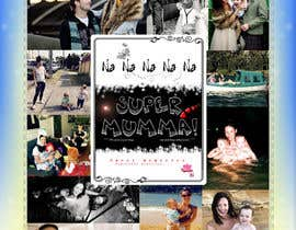 nº 21 pour Put together Photo Canvas for me for Mothers Day par svonlinedesigns