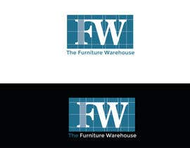 #5 for Logo Design - The Furniture Warehouse by ani8511