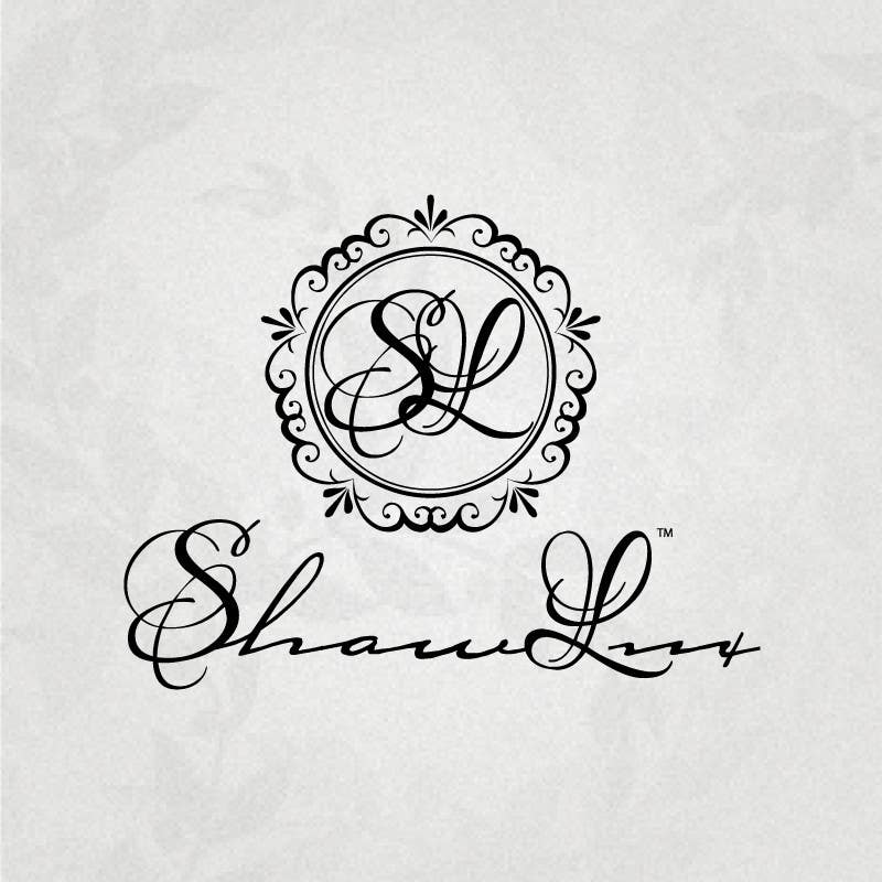 Конкурсная заявка №229 для Logo Design for ShawLux