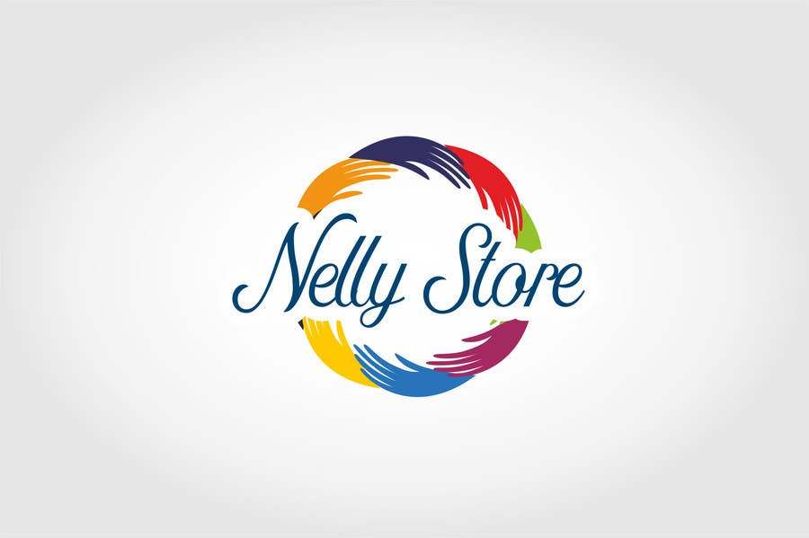 Proposition n°25 du concours Logo for online store on Shopify