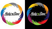 Proposition n° 7 du concours Graphic Design pour Logo for online store on Shopify
