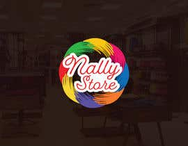 #20 for Logo for online store on Shopify by sbparag