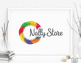 #21 for Logo for online store on Shopify by sbparag