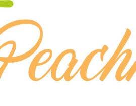 nº 16 pour Find a logo par khushbum7