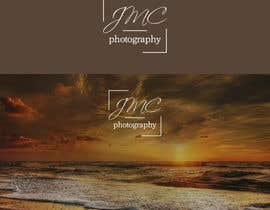 #34 for Design A Logo Photography Business by CreativeStudioBH