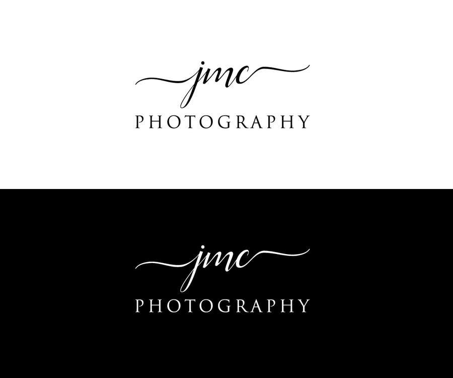 Contest Entry #47 for Design A Logo Photography Business