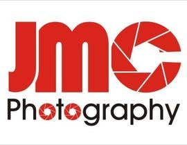 #42 for Design A Logo Photography Business by hsuadi