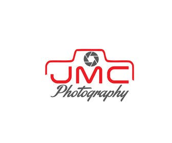 #28 for Design A Logo Photography Business by immuradahmed