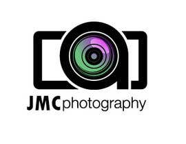 #23 for Design A Logo Photography Business by MohamedAyman16