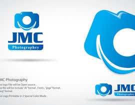 #59 for Design A Logo Photography Business by Zerooadv