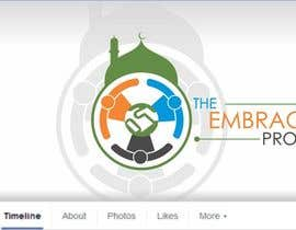 #11 for The Embrace Project Logo Design by Design1993