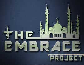#2 for The Embrace Project Logo Design by ashvinavp111
