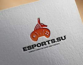 #81 for Design a Logo for a sports platform by designroots