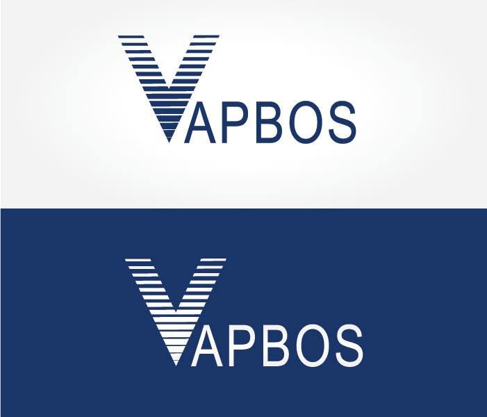 Proposition n°146 du concours Design a Logo