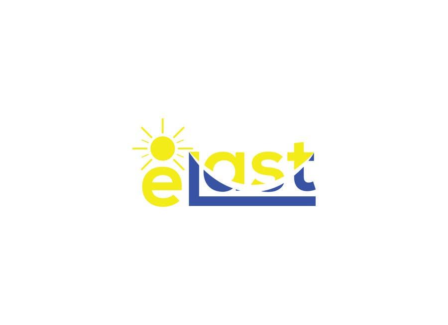 Proposition n°154 du concours Design a logo for IT Company