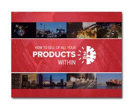 Nro 211 kilpailuun Design a Brochure for AIG käyttäjältä sandisetiawan
