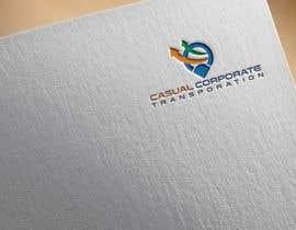 Nro 12 kilpailuun Logo Design for A local transportation company käyttäjältä SUPTORANA