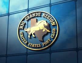 Nro 16 kilpailuun Updated Logo for Pony Club käyttäjältä Asmani12345