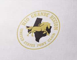 Nro 17 kilpailuun Updated Logo for Pony Club käyttäjältä Asmani12345