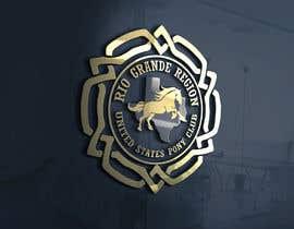 Nro 19 kilpailuun Updated Logo for Pony Club käyttäjältä Asmani12345