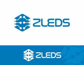 Nro 53 kilpailuun New Updated Logo käyttäjältä FlaatIdeas