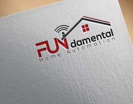 nº 58 pour Design a Logo par ARkhan1997