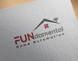 nº 13 pour Design a Logo par sumaiazaman