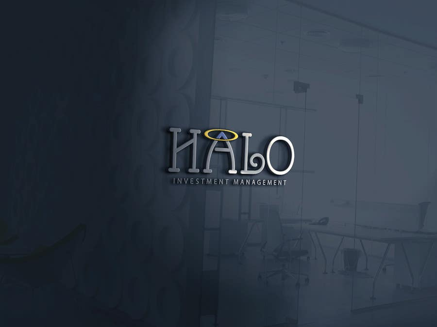 Proposition n°105 du concours Alter Logo and provide PNG files and business card layout