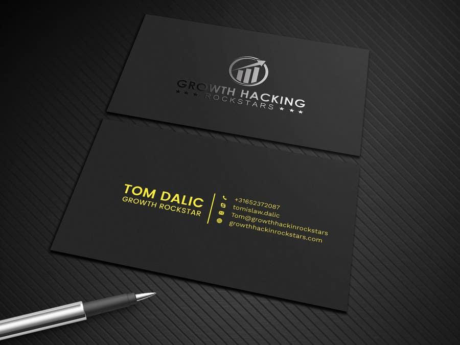 Bài tham dự cuộc thi #                                        14                                      cho                                         Design a business card