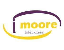 Nro 3 kilpailuun Logo Design for Business käyttäjältä Lore2420