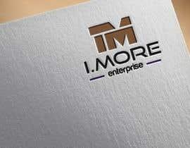 Nro 10 kilpailuun Logo Design for Business käyttäjältä Shaonraj75
