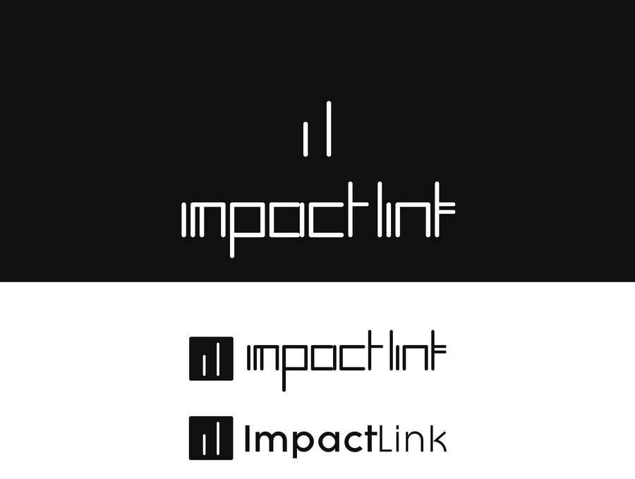 Proposition n°6 du concours Create a logo