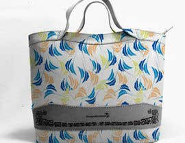 nº 27 pour Illustrations for handbags par issh12
