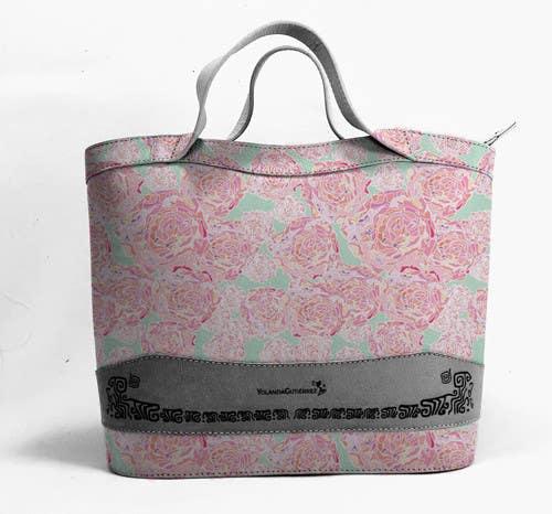 Proposition n°29 du concours Illustrations for handbags