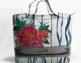 #41 for Illustrations for handbags by issh12