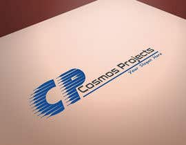 #152 for Design a New Logo by mdsadrulkadir