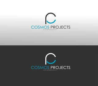 #458 for Design a New Logo by JoseValero02