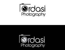 nº 22 pour Design a Logo2 par noyonhossain017