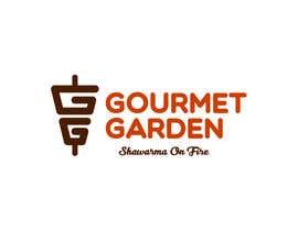 nº 124 pour Gourmet Garden par MohamedSayedSA