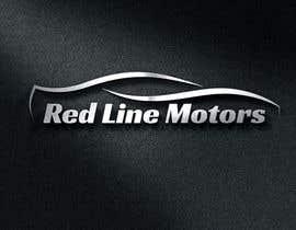 nº 50 pour Design a Logo for a Used Car Dealership par marwanhitman15