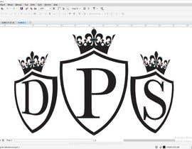 nº 7 pour I need some Graphic Design par pjigara
