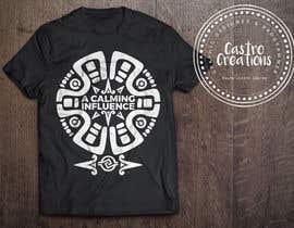 nº 34 pour Design Streetwear Graphic For a T-Shirt/Hoodie par castroralph17