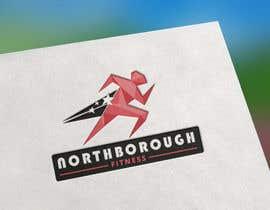 nº 57 pour Design a Logo par aviralkataria