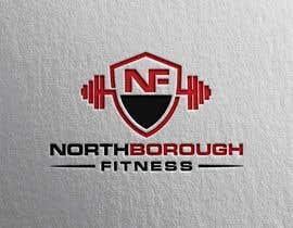 nº 19 pour Design a Logo par mindreader656871