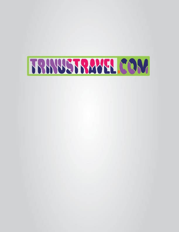 Contest Entry #145 for Diseñar un logotipo