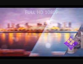 #8 for Create a Video  about kuwait by HD4STARS