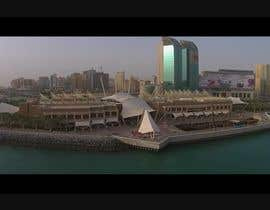 #7 for Create a Video  about kuwait by mteam2016
