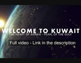 #9 for Create a Video  about kuwait by emperorbot