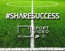 nº 6 pour Design an email signature for sport company par Asmani12345