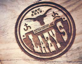 #73 for Cattle Company Logo by ivegotlost